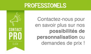 ImageFooter_Oneboxshop_Professionnels